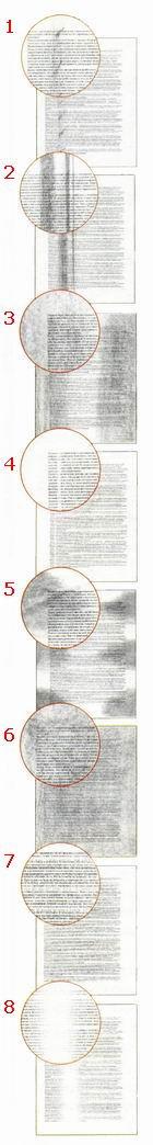 Дефекты печати и способы устранения